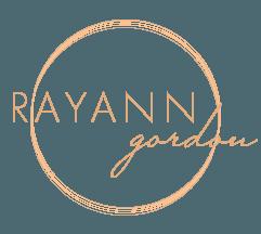 Rayann Gordon